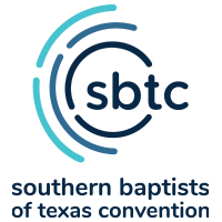 Southern Baptists of Texas Convention
