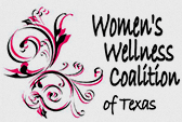 Womens Wellness Coalition of Texas
